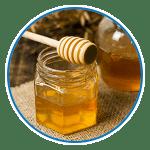 Honey & Spreads